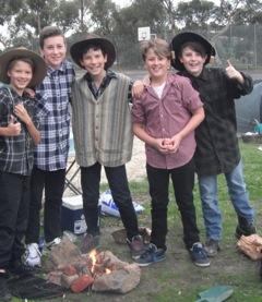 Grade-6-boys